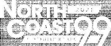 NC99 Logo 2021_White