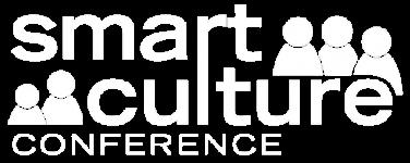 Smart Culture_Logo_White
