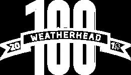 WH100_2019_logo_White